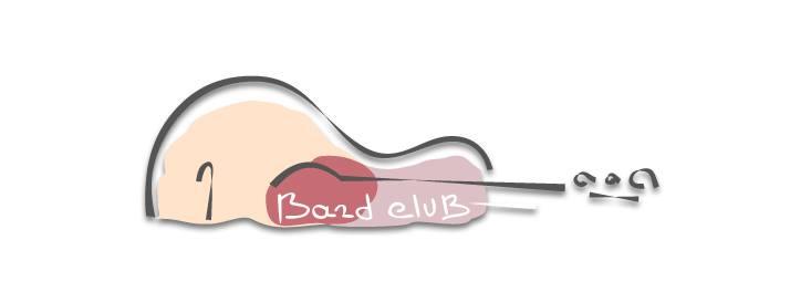 Bard Club
